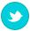 Follow Barnhardt Purified Cotton on Twitter