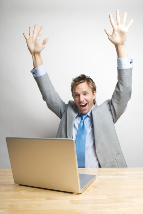office-worker-throws-his-hands-up.jpg